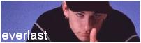 Eminem vs Everlast