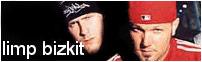Eminem vs Limp Bizkit